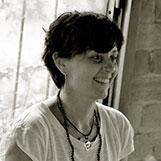 Ilaria Sarri