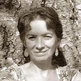 Antonella Panzani