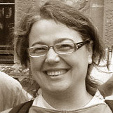 Debora Ghiraldelli