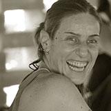 Elena Benincasa