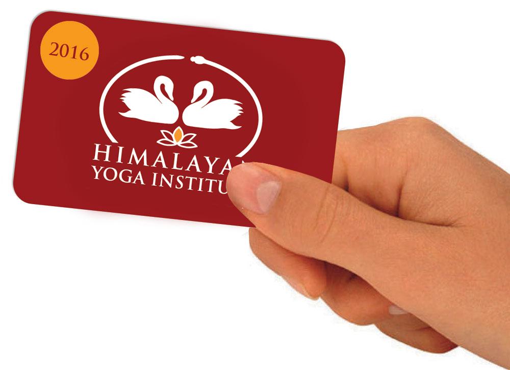 Himalayan Yoga Institute Firenze