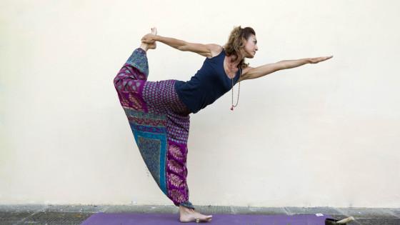 corso-hatha-yoga-firenze