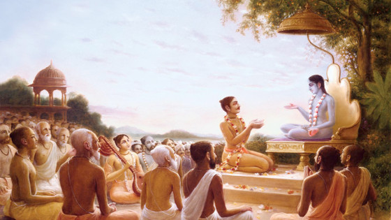 seminario filosofia yoga