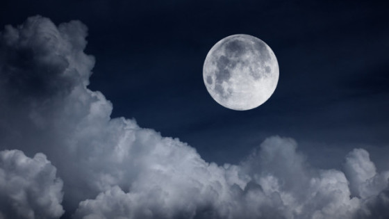 luna-piena-e1376900622424