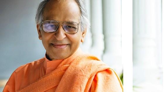 swami veda 1 rita