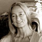 Lucia Vigiani