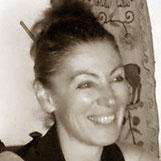 Sabina Cesaroni