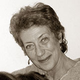 Dianella Melani