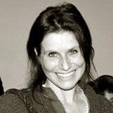 Elisabetta Montagnani