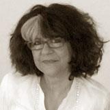 Lorenza Sussarello