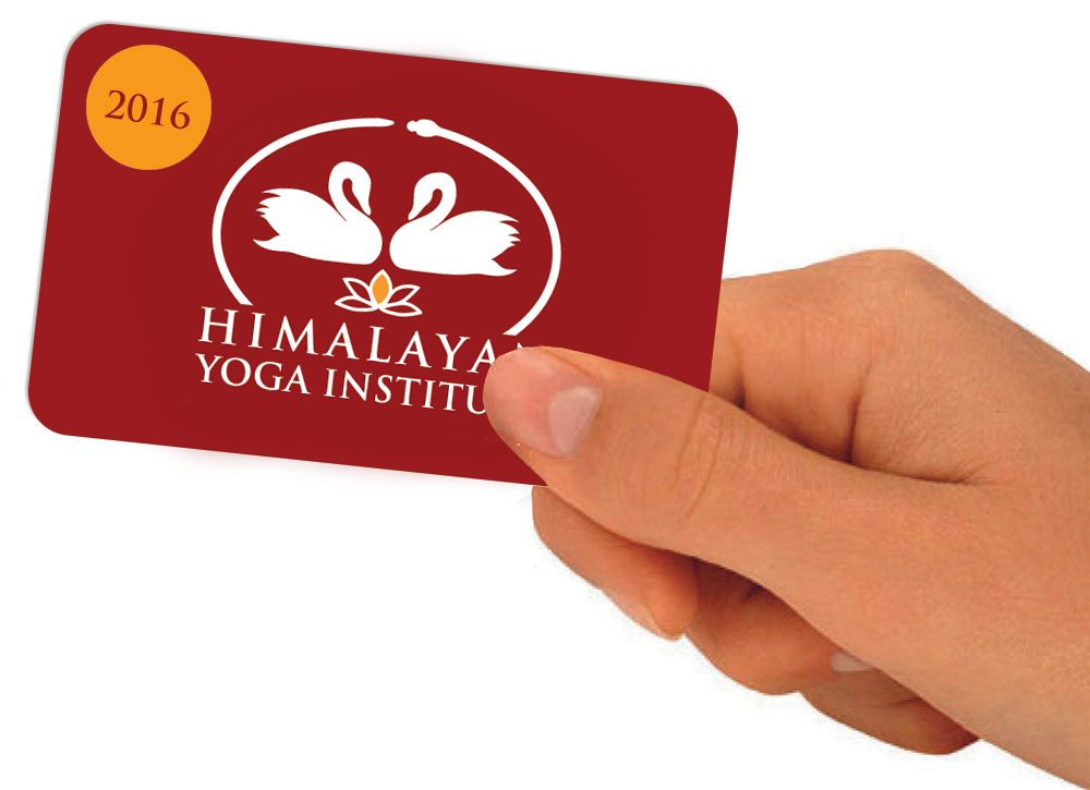 Himalayan Yoga Institute Firenze