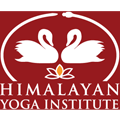 Himalayan Yoga Institute